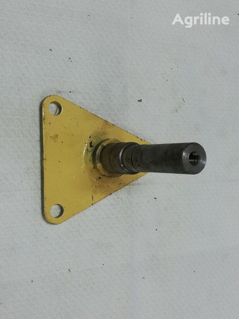 SUPORT fasteners for tractor