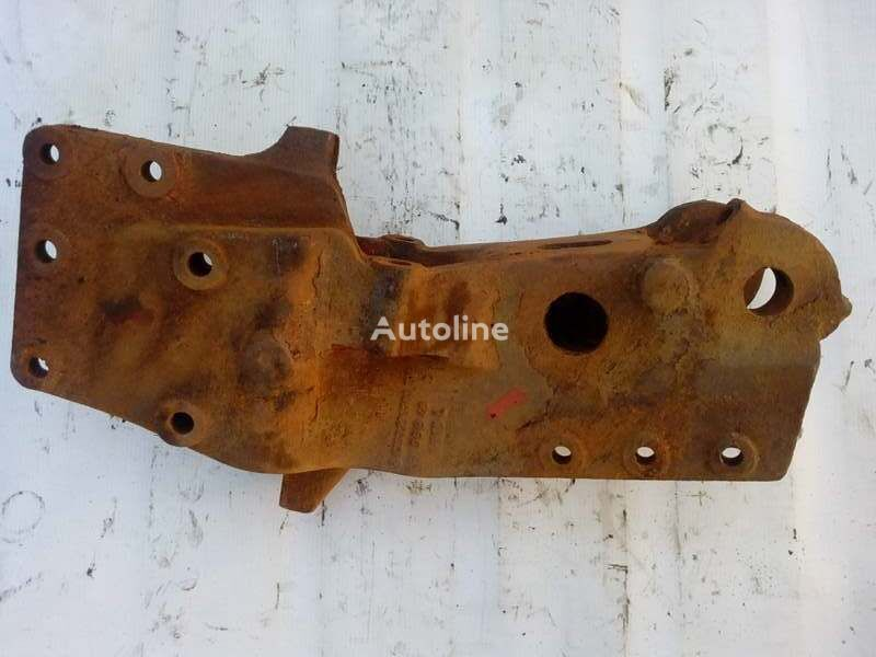 Kronshteyn reaktivnoy tyagi, perednego mosta, levyy fasteners for MERCEDES-BENZ SK (1987-1996) truck