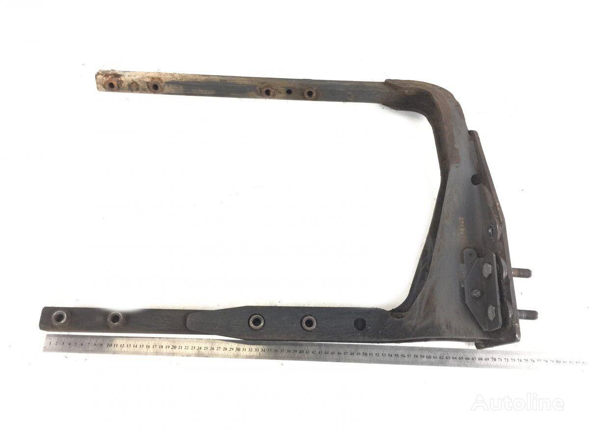 Muffler Bracket fasteners for VOLVO FL II/FE (2005-) truck