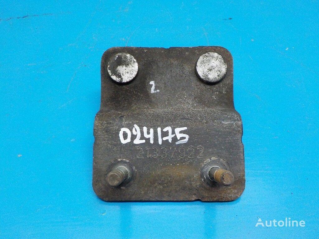 Kronshteyn fasteners for VOLVO tractor unit