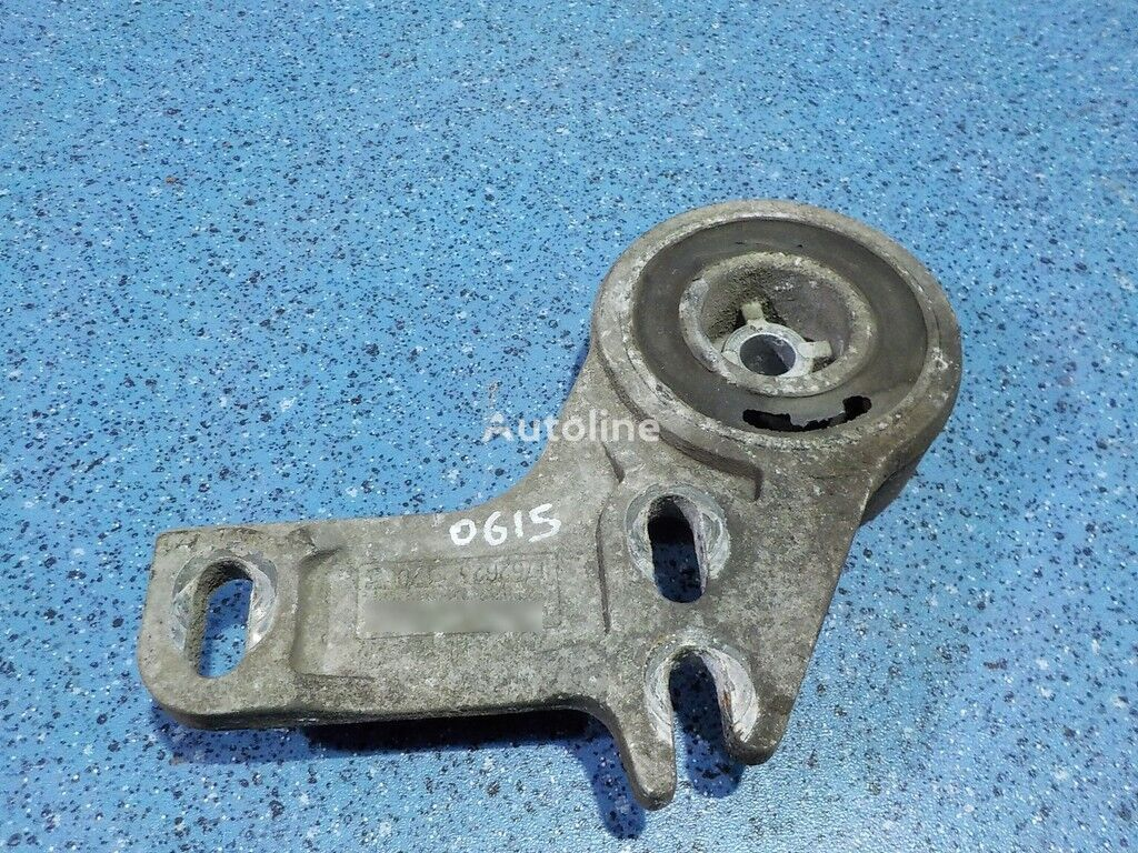 radiatora levyy Scania fasteners for truck
