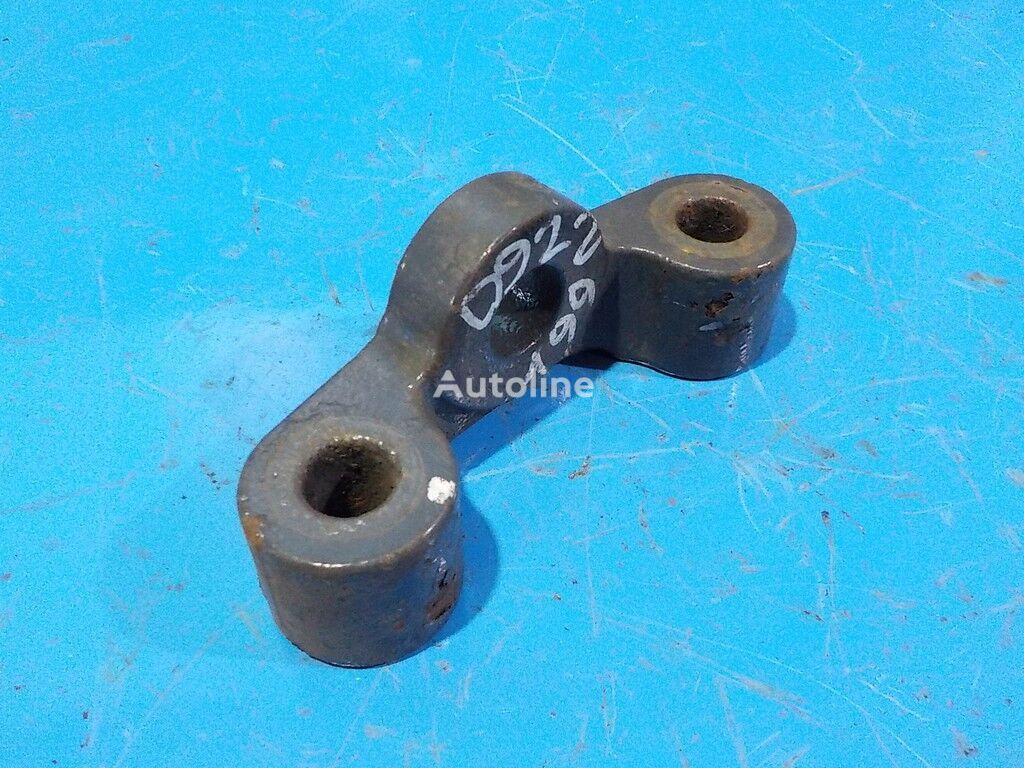fasteners for truck