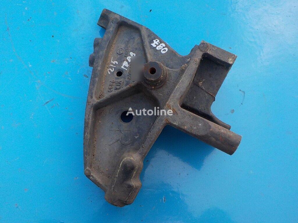 perednego bampera fasteners for truck