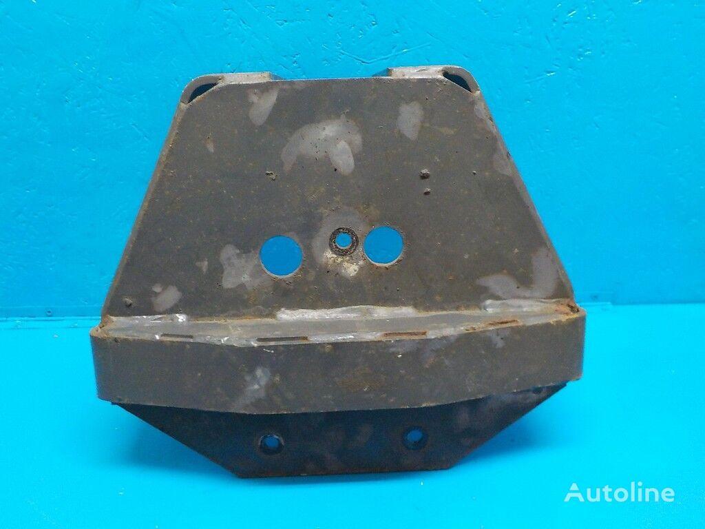 Kronshteyn pnevmoballona ( na lenivec ) DAF fasteners for truck