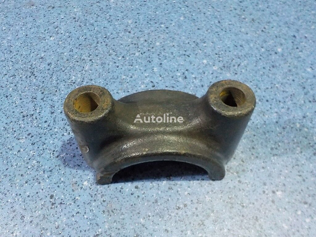 Kronshteyn stabilizatora MAN fasteners for truck