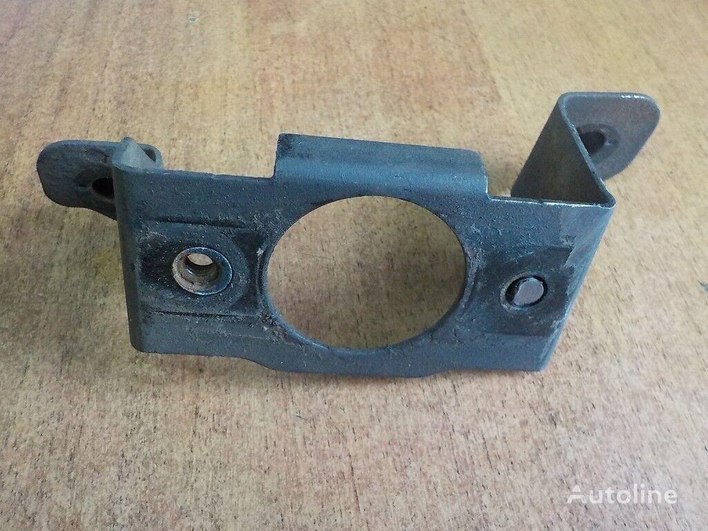 Kronshteyn forsunki omyvatelya fary RH Volvo fasteners for truck