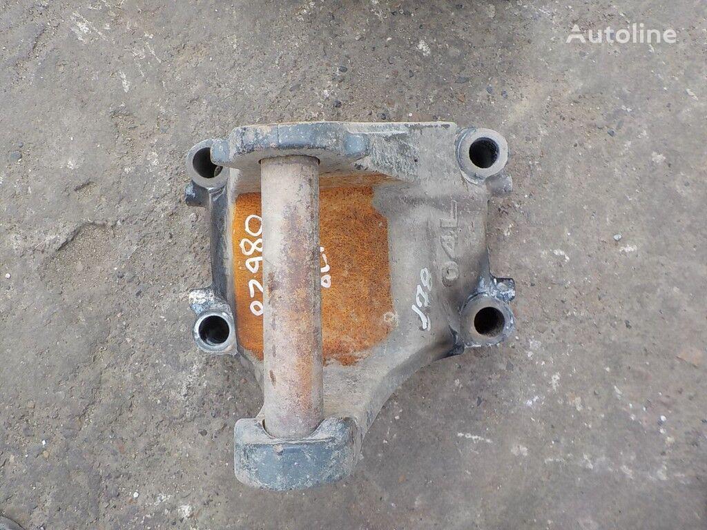 MAN Kronshteyn reaktivnoy tyagi fasteners for truck