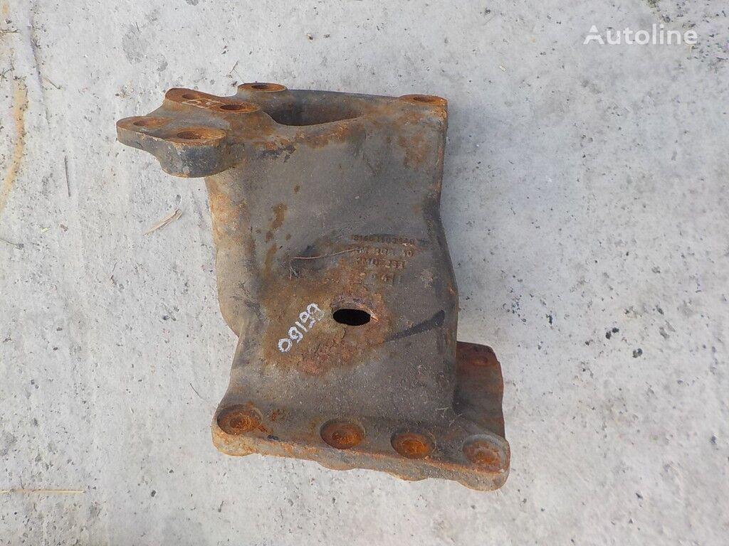 Kronshteyn gidrousilitelya MAN fasteners for truck