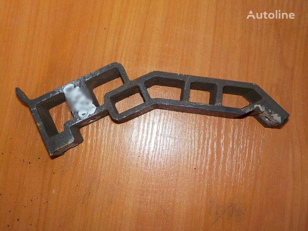 ohlazhdeniya Scania fasteners for truck