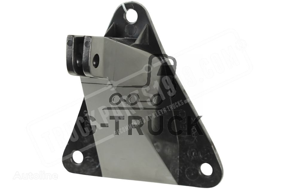 CONVIND (504032791) fasteners for IVECO truck