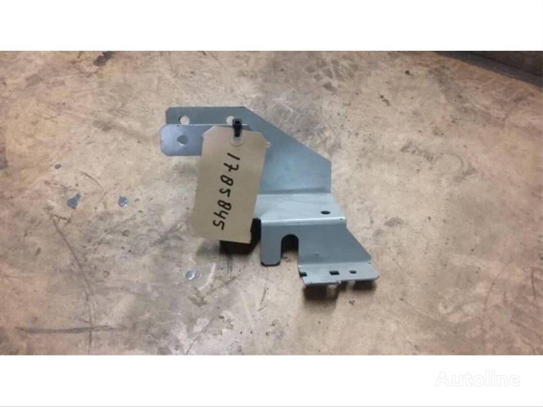 steun brandstofpomp DAF (1785845) fasteners for DAF xf 105 xf e6 truck