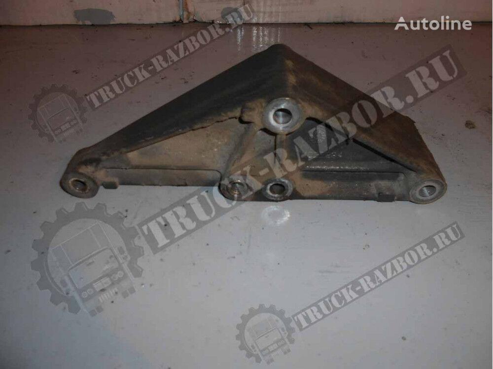 DAF kronshteyn krepleniya patrubka interkulera (1653294) fasteners for DAF tractor unit