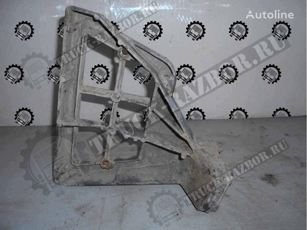 DAF kronshteyn podnozhki,LEV (1641630) fasteners for DAF tractor unit