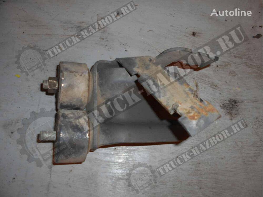 DAF kronshteyn radiatora PRAV (0221438) fasteners for DAF   tractor unit