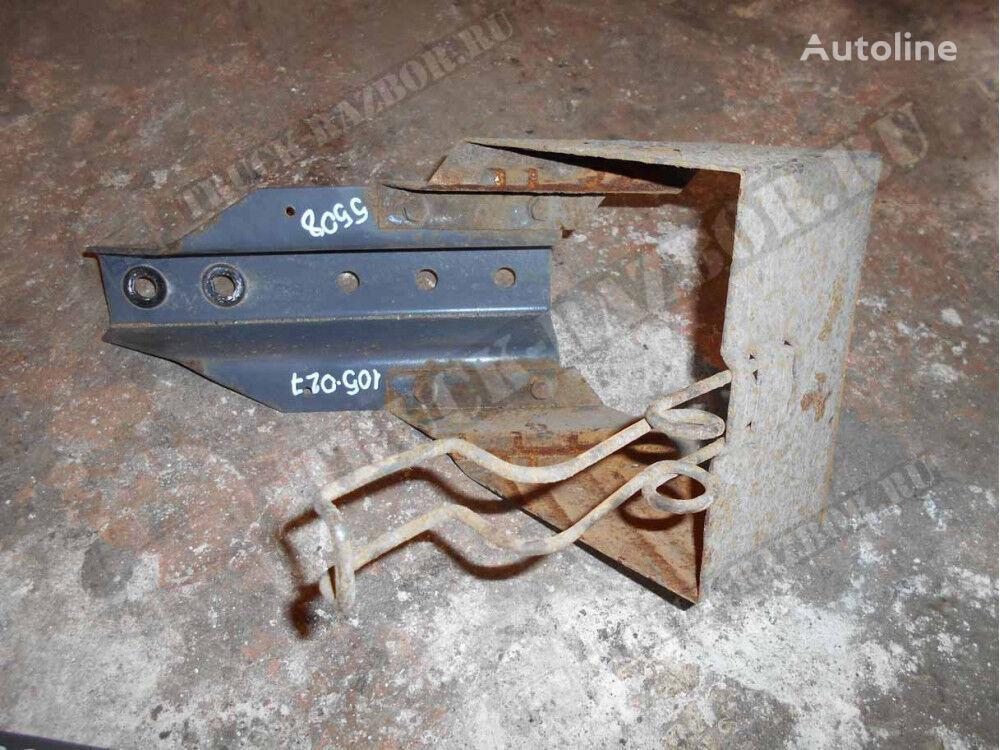 DAF protivootkata (1726506) fasteners for DAF tractor unit