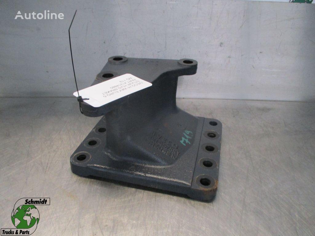 stuur bracket stralis IVECO (41214880) fasteners for truck