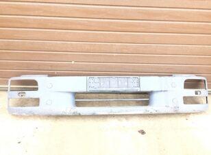 MAN TGL 12.220 (01.05-) fasteners for MAN TGL (2005-) tractor unit