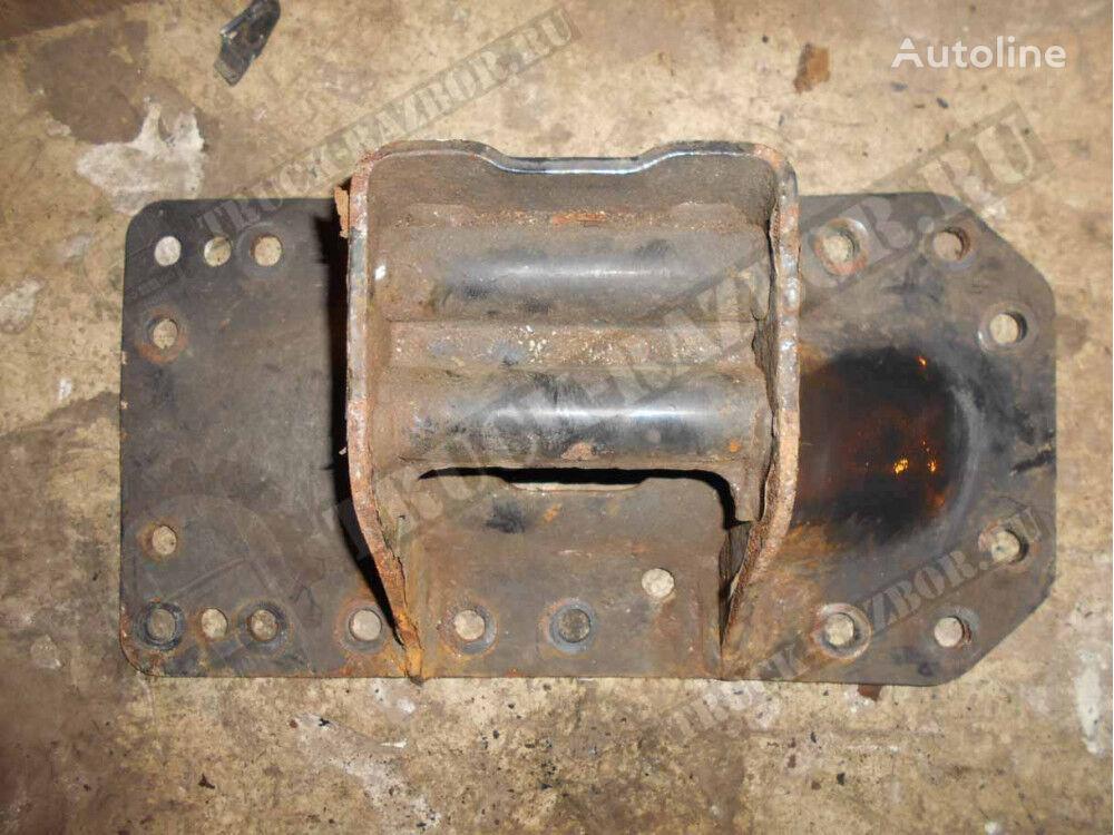 MAN traversy KPP (81412055057) fasteners for MAN L   tractor unit