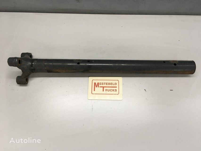 SPATBORDSTEUN ACHTER fasteners for MERCEDES-BENZ ACTROS MP4  truck