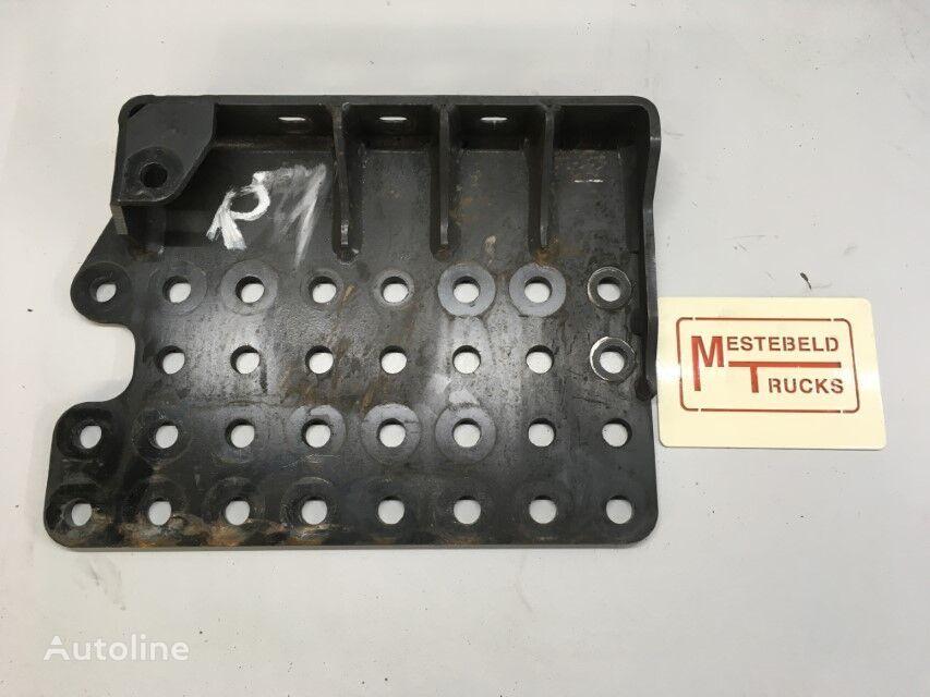 MONTAGESTEUN RECHTS fasteners for MERCEDES-BENZ AROCS EURO6 truck
