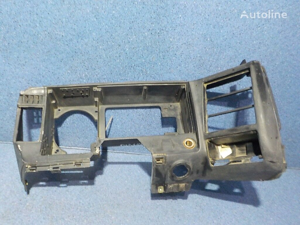 RENAULT Konsol paneli priborov fasteners for RENAULT truck