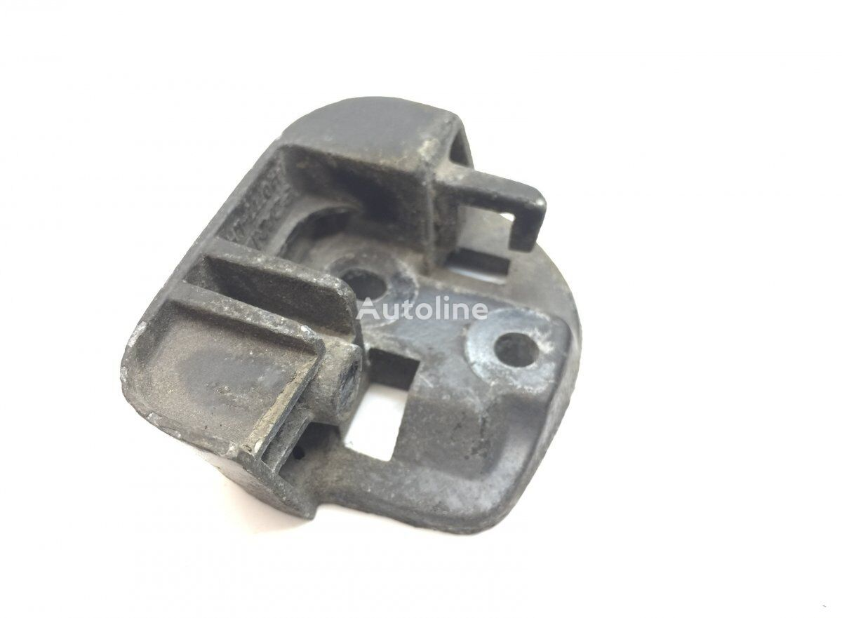 Rear-View Mirror Bracket, Upper Left SCANIA (1440777) fasteners for SCANIA P G R T-series (2004-) tractor unit