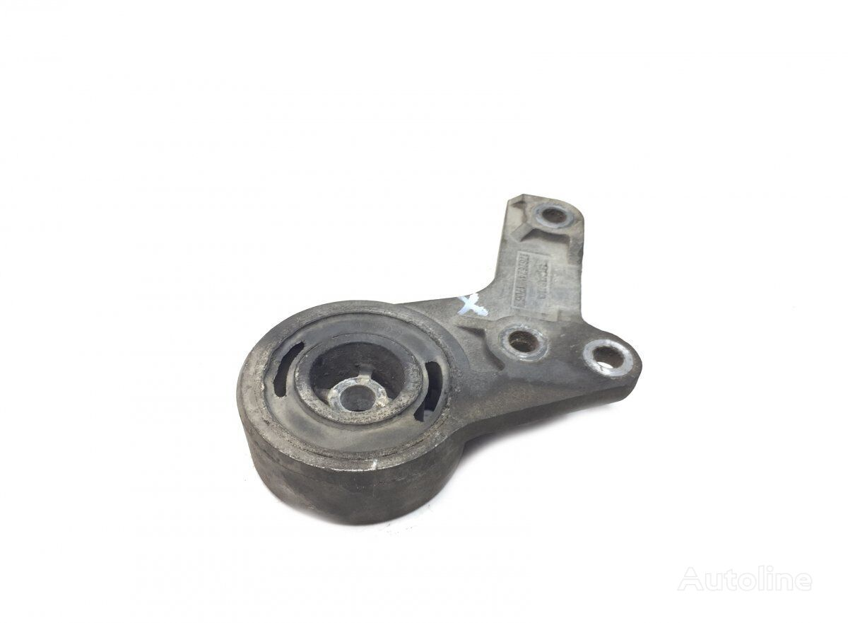 Radiator Vibration Insulator, Right SCANIA (1762624 1492747) fasteners for SCANIA P G R T-series (2004-) truck