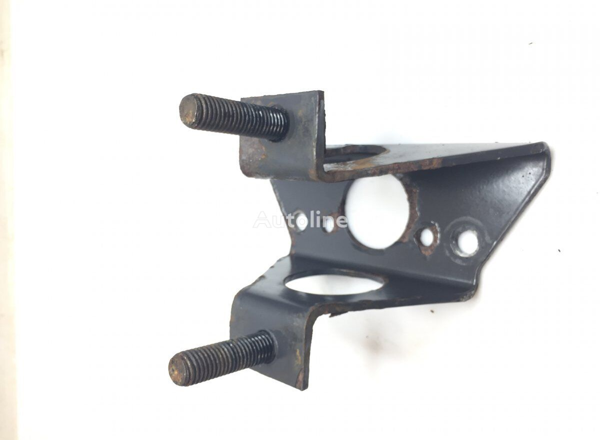Valve Bracket SCANIA R-series (01.04-) (1463046) fasteners for SCANIA P G R T-series (2004-) truck