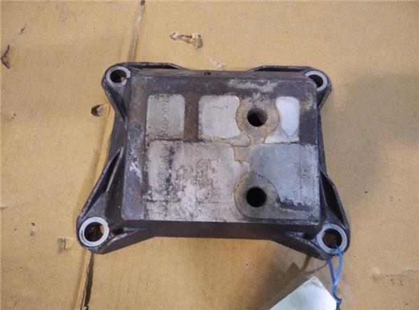Soporte AYATS OLIMPO B DOBLE PISO Soporte AYATS OLIMPO B DOBLE PISO (51.11640-3024) fasteners for OLIMPO B DOBLE PISO truck