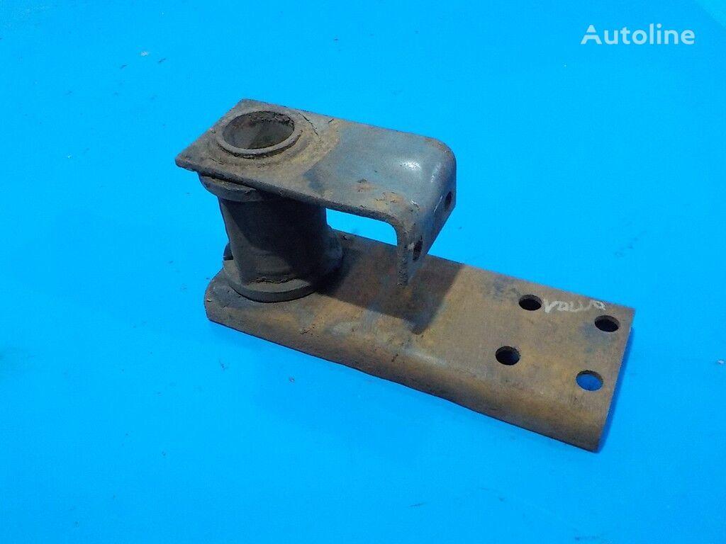 Kronshteyn krepleniya zadnego stabilizatora VOLVO (1629393) fasteners for VOLVO tractor unit