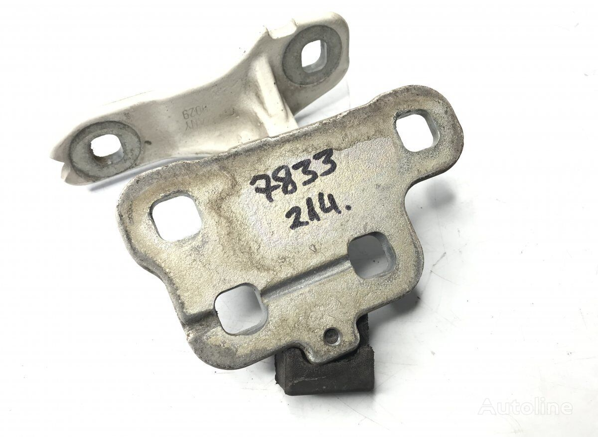 Door Hinge, Lower Left VOLVO (82319029) fasteners for VOLVO FH/FH16 (2012-) tractor unit