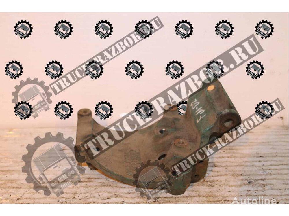 VOLVO generatora (20538078) fasteners for VOLVO FM  tractor unit