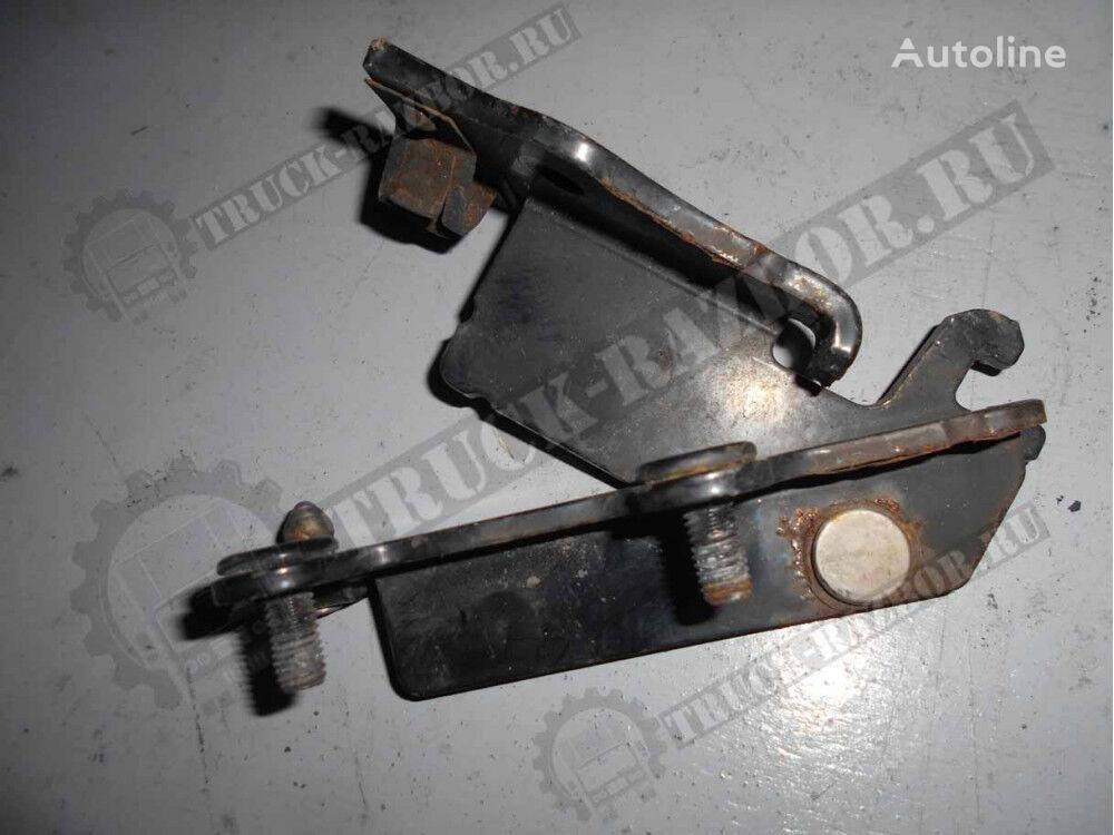 VOLVO reshetki radiatora (20467452) fasteners for VOLVO R tractor unit