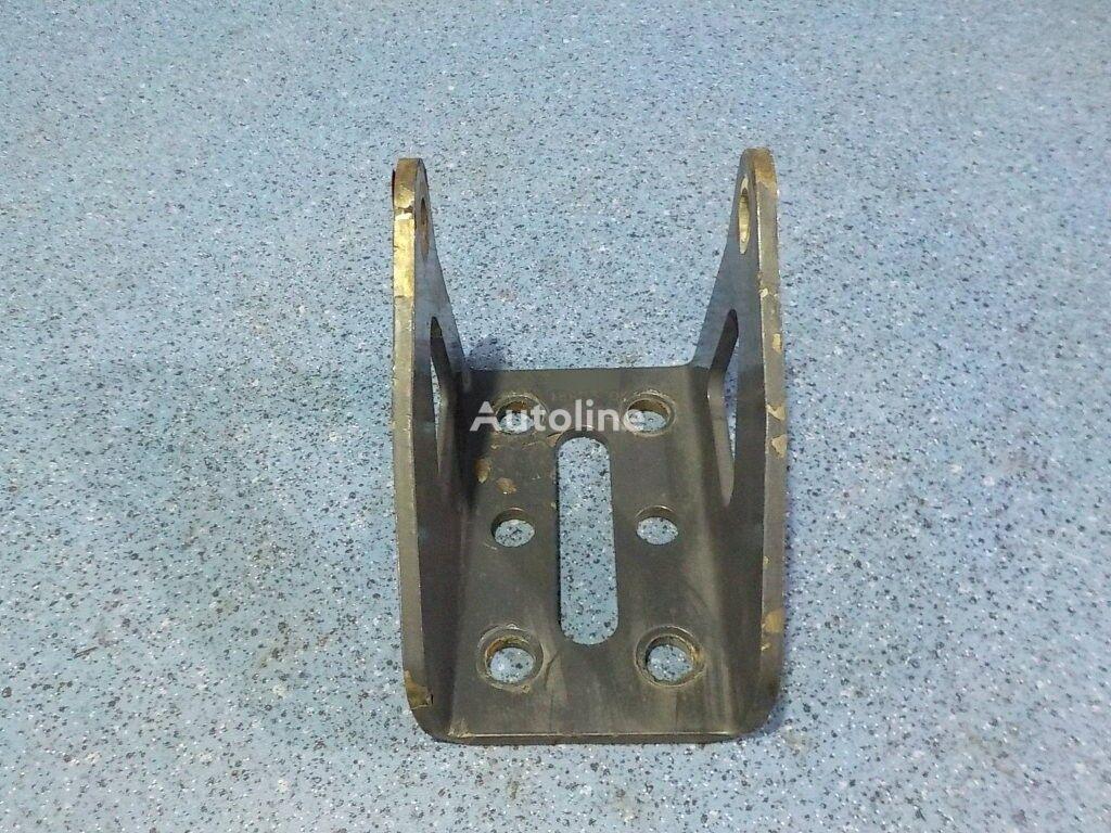 amortizatora fasteners for SCANIA truck