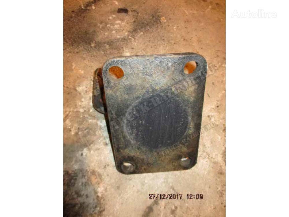 kronshteyn buksirovochnyy (81420156020) fasteners for MAN tractor unit