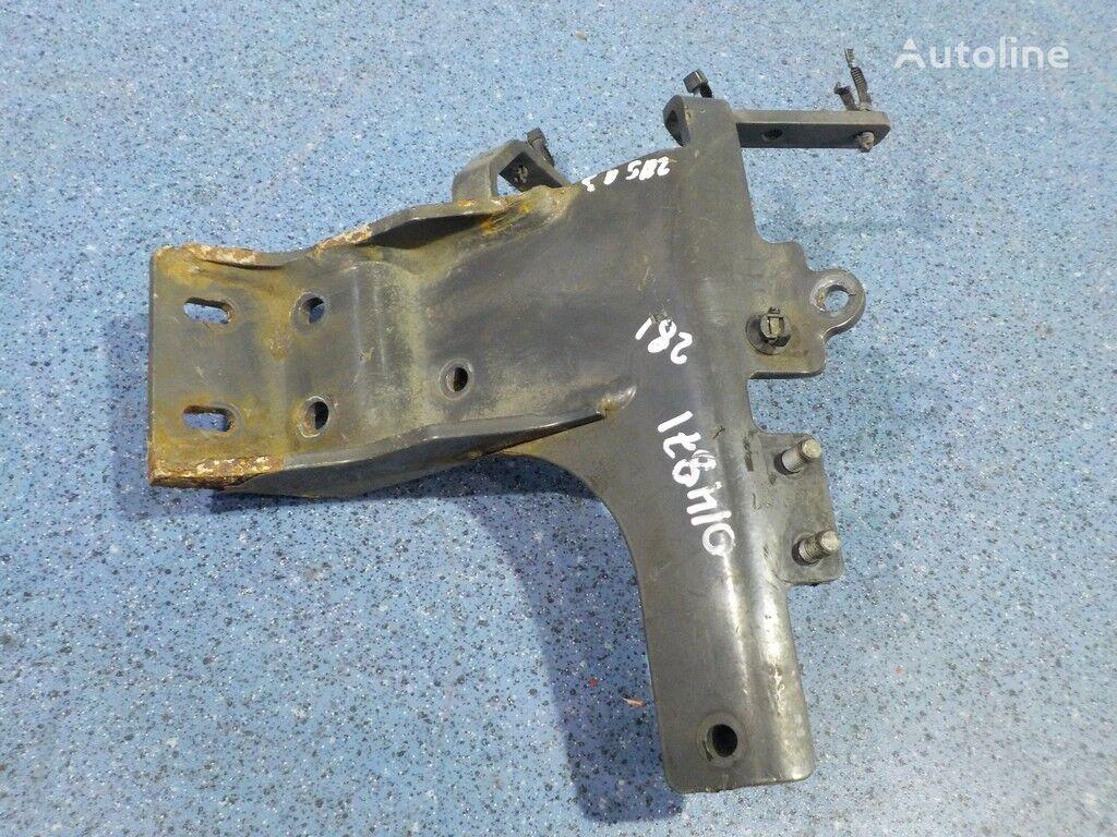 Kronshteyn kompressora kondicionera Volvo fasteners for truck