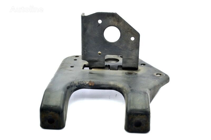 (01.01-12.04) fasteners for MERCEDES-BENZ Axor/Axor 2 (2001-2013) truck