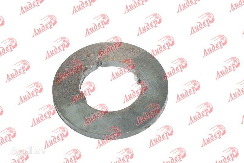 Shayba / Washer 29-016911 fasteners for OptiSun grain header