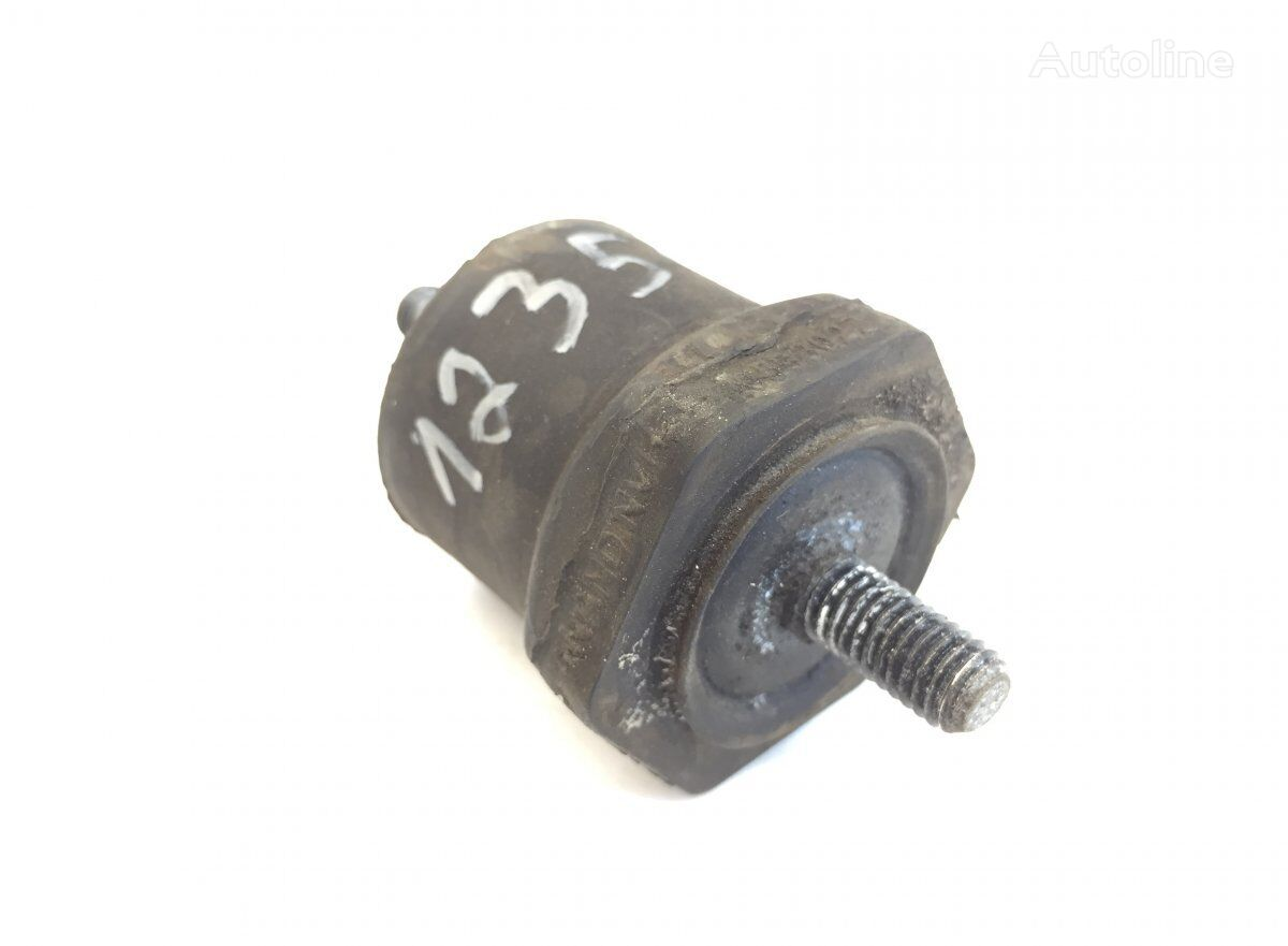 Air Intake Chimney Mounting Bush fasteners for VOLVO FH16 (2002-2012) tractor unit