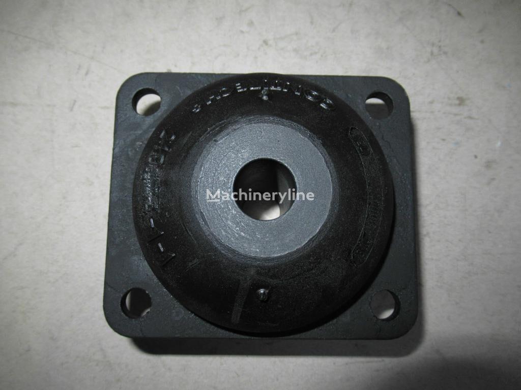 CATERPILLAR (3043000) fasteners for excavator