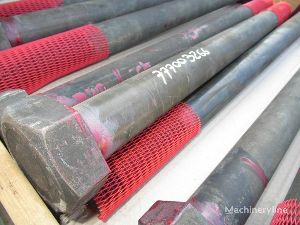 CATERPILLAR fasteners for excavator