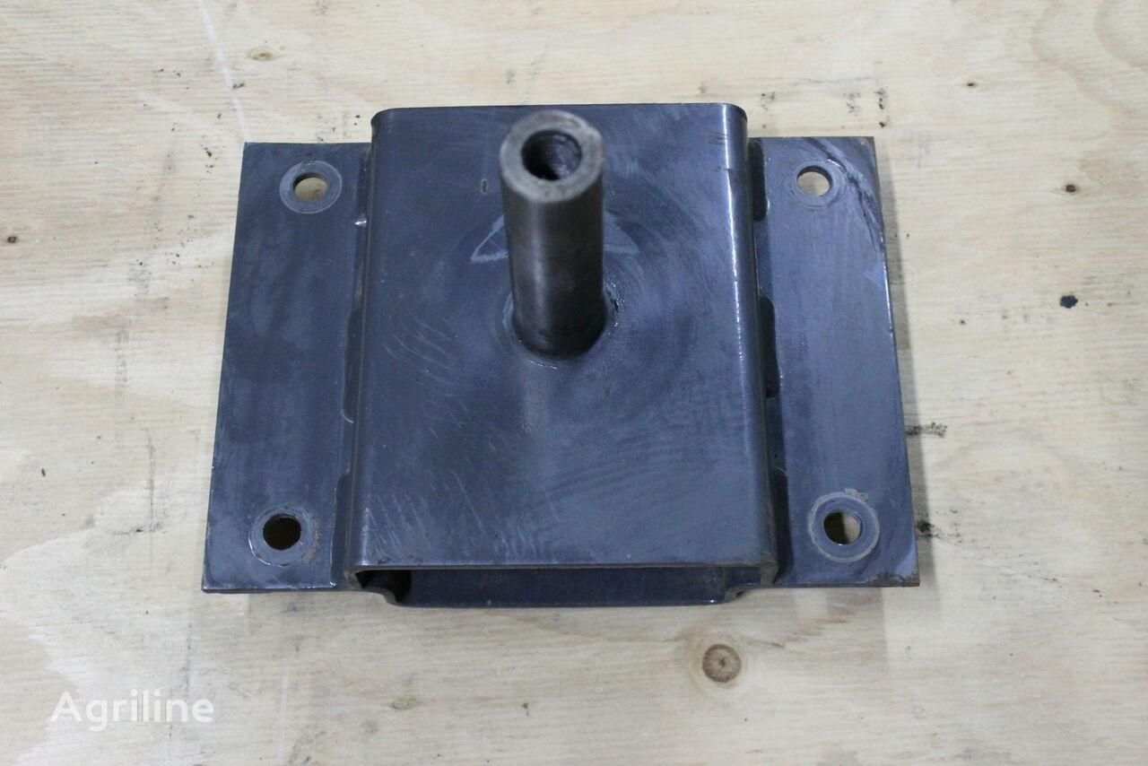 Kronshteyn 644726 CLAAS LEXION fasteners for CATERPILLAR LEXION combine-harvester