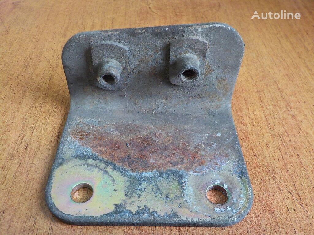 zamka kapota RH  DAF fasteners for truck