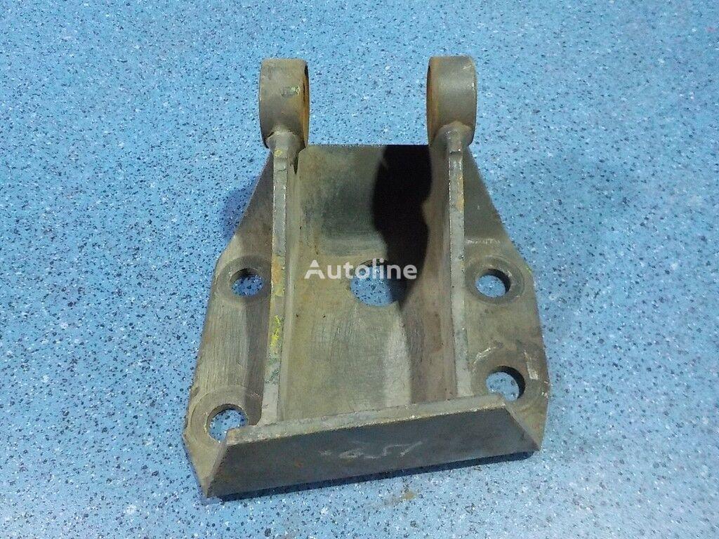 krepleniya zadnego stabilizatora RH  DAF fasteners for DAF tractor unit