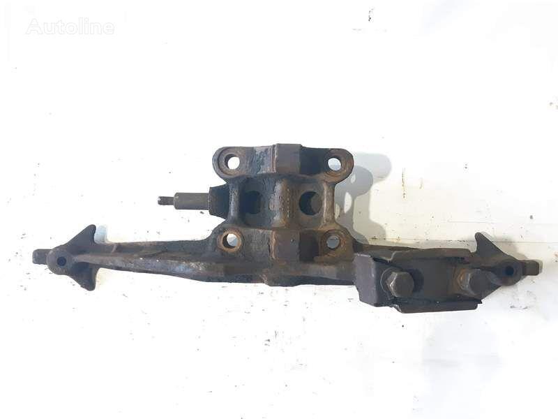 Kronshteyn pnevmoballona vedushchego mosta, pravyy DAF fasteners for DAF 45/55/65/75/85/95 (1987-1998) truck