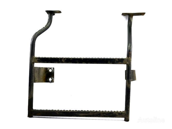 DAF fasteners for DAF XF95/XF105 (2001-) truck