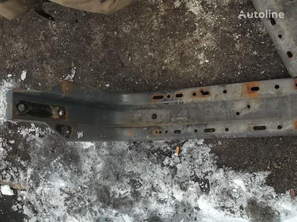 DAF Kronshteyn AKB fasteners for DAF truck
