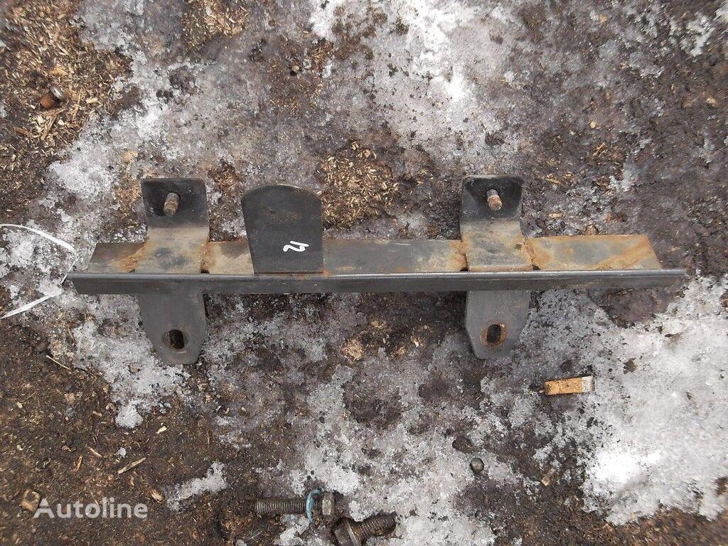 DAF fasteners for DAF truck