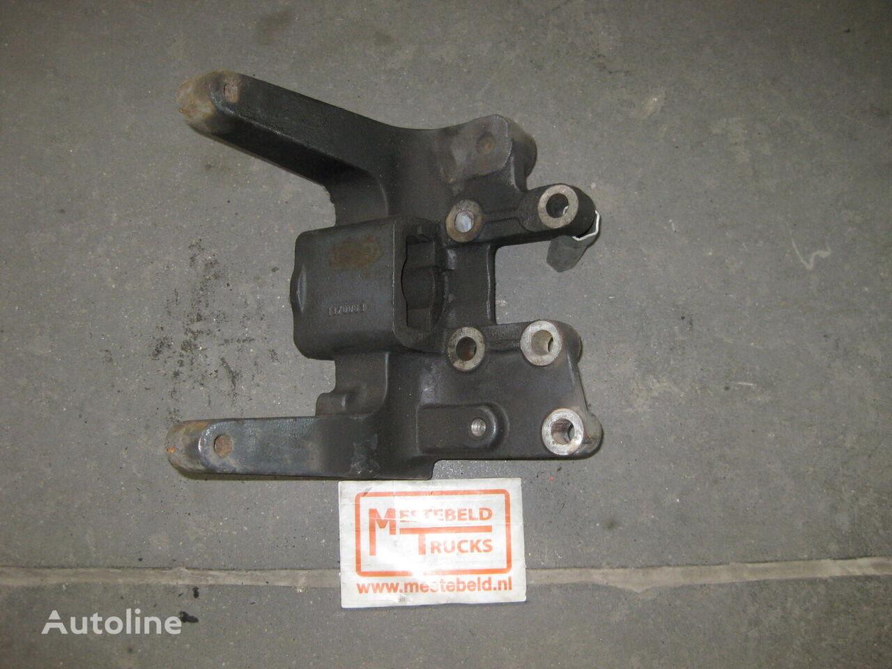 Steun DAF fasteners for DAF truck
