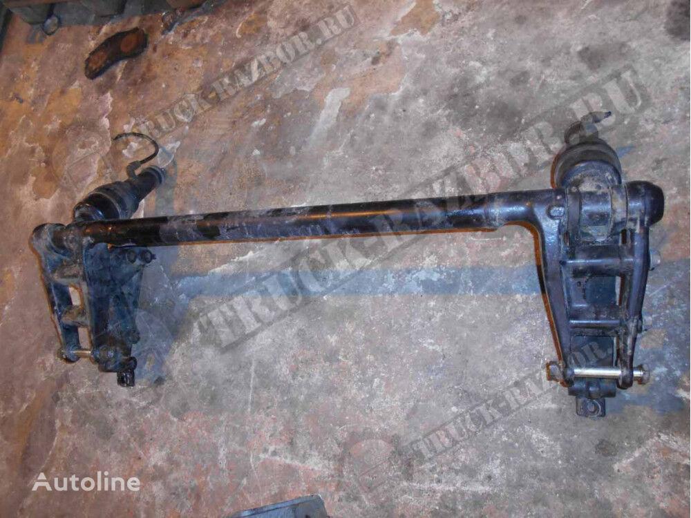 torsion DAF (1694970) fasteners for DAF tractor unit